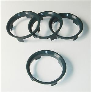 X4-Centro-rubinetto-di-anelli-per-DEZENT-60-1-per-adattarsi-VW-POLO