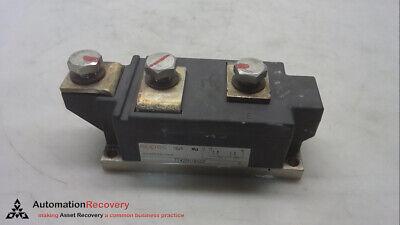 NEW #123554 BANNER RPBT-1 MAXI-BEAM POWER BLOCK
