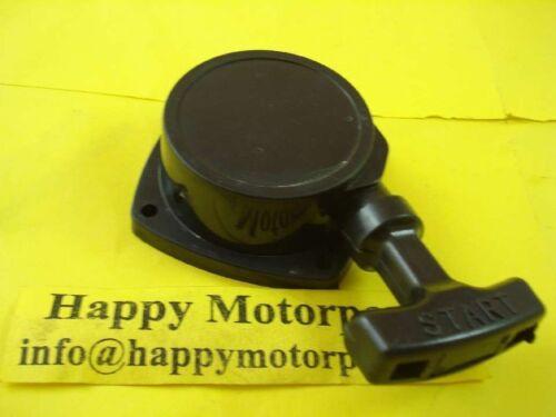 Motorsense Typ2 HMParts China Gartengeräte Pull Starter