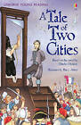 A Tale of Two Cities by Mary Sebag-Montefiore (Hardback, 2009)