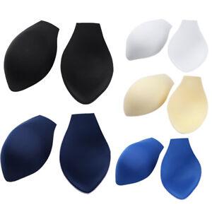Men-039-s-sponge-pad-Cushion-Underwear-Cup-Pouch-Bulge-Male-Enhancer-Swimwear-Bikini