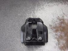 12 Honda NC700X Rear Mud Guard Fairing 45L