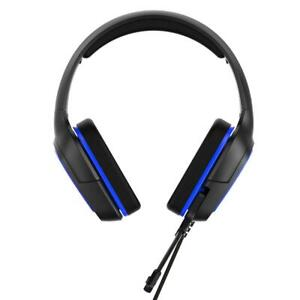 For-Nintendo-Switch-Switch-Lite-Xbox-one-PS4-PC-3D-Stereo-Headphone-Game-Headset