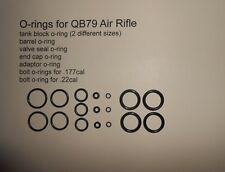 Qb78 Valve Removal Tool
