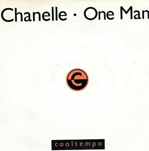 CHANELLE-ONE-MAN-PS-80-039-s-7-034-VINYL