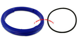 Waterway-old-style-POWER-JET-series-PARTS-Retainer-thread-ring-barrel-o-ring