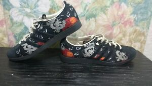 5 amp;p Adidas Size Womens Rare P Trainers Japanese Series Sleek Free 5 xq8xwSPH