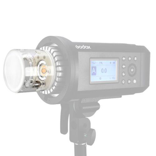 Godox AD600 Pro Flash Tube Bare Flash Light Bulb for Godox AD600 Pro Flash Light