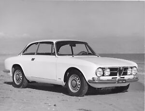 Details about Alfa Romeo 1750 GT Veloce, GTV DVD Manual, Manuals on