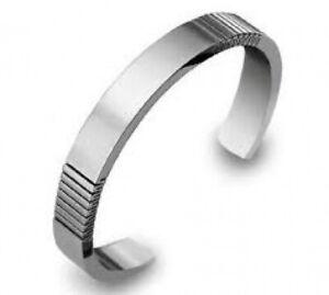 CEM-Armreif-Herren-Unisex-Damen-Schmuck-Armband-Armspange-Edelstahl-ST6-061
