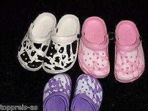 Sabots-enfants-24-28-Tongs-de-piscine-chaussons-Super-confortable