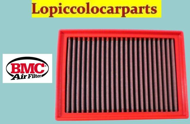 FILTRO ARIA BMC FB 824/20 CHEVROLET SONIC 1.6 HP 116 ANNO 11 >