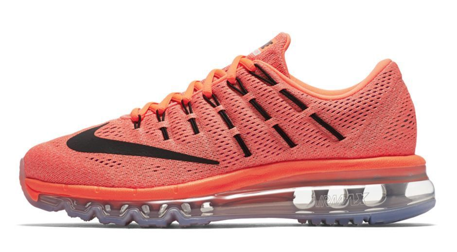 NEW! Nike WMNS Air Max 2018 Sz 7 Price reduction