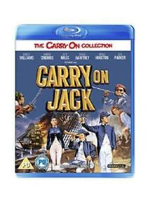Carry-On-Jack-Blu-Ray-Nuovo-OPTBD0715