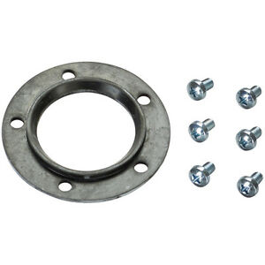 Spectra-Premium-Industries-Inc-LO38B-Locking-Ring