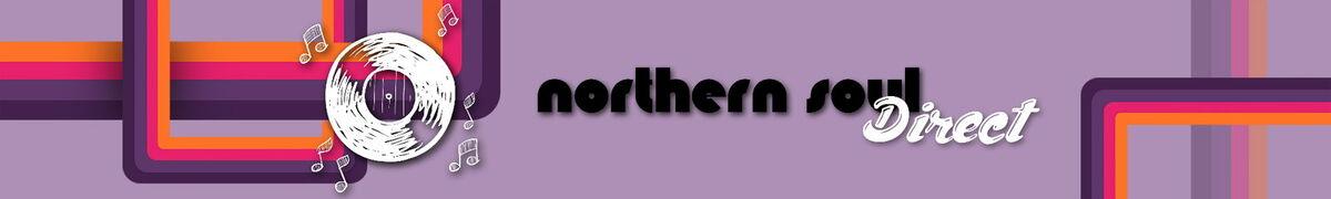 northernsouldirect