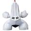 Pokemon-Figure-034-Moncolle-034-Japan thumbnail 114