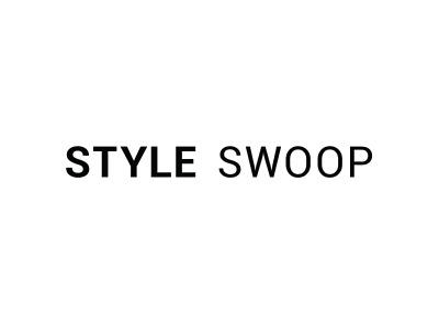 StyleSwoop