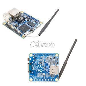 Orange Pi Zero H2 Quad Core Open-source 512MB Development Board B Raspberry Pi