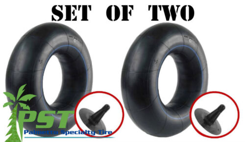 SET OF TWO 11L-15//16 TR-15 Farm Implement INNER TUBES FREE SHIPPING!