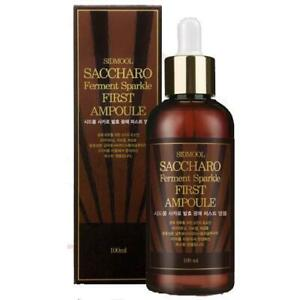SIDMOOL-Saccharo-Ferment-Sparkle-First-Ampoule-100mL