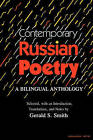 Contemporary Russian Poetry: A Bilingual Anthology by Indiana University Press (Paperback, 1993)