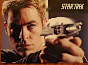 Star-Trek-Movies-P1-Promo-Card-P1-BY-RITTENHOUSE
