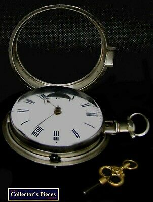 Antique Watches And More