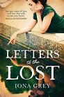 Letters to the Lost by Iona Grey (Paperback, 2015)