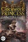 Clockwork Princess by Cassandra Clare (Paperback / softback, 2015)