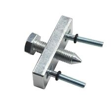 Abzieher passend f Stihl MS191T MS192T MS 191T MS 192T flywheel puller