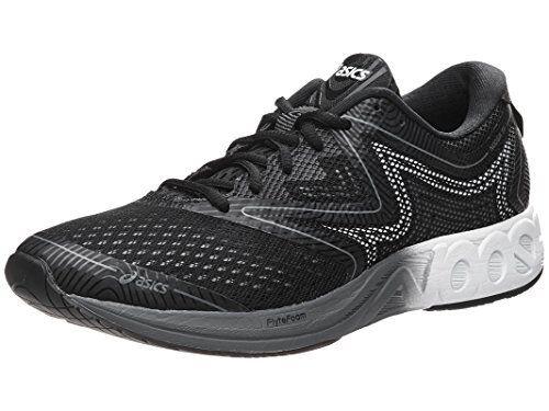ASICS Mens Noosa FF Running-Shoes- Pick SZ/Color.