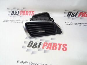 Audi-a6-4g-RHD-frischluftausstromer-boquilla-luftausstromer-left-air-Vent-4g2820901
