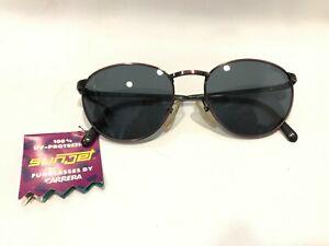 SUNJET-Funglasses-By-CARRERA-Vintage-Sonnenbrille-Model-5237