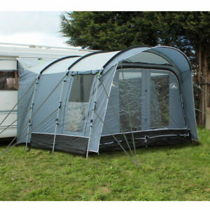 Sunncamp Tourer 335 Drive-Away Awning Low 2019 ...