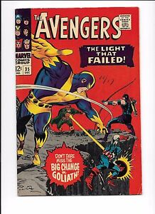The-Avengers-35-December-1966-1st-Roy-Thomas-script-with-Stan-Lee-plot