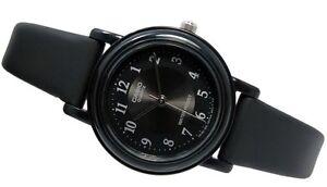 LQ-139AMV-1B3-Black-Casio-Ladies-Watch-Resin-Band-New-Model