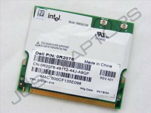 INTEL WIRELESS CARD WM3A2100 WINDOWS 8.1 DRIVER DOWNLOAD