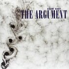 Vinyl Argument Grant Hart 23 Jul 13
