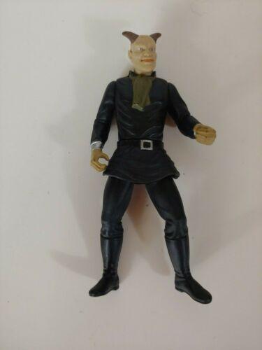 Action Figures Kenner MORE ADDED!! Star Wars CHOOSE