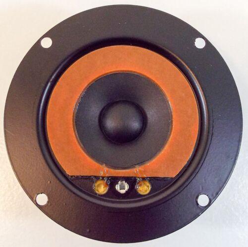 Marantz 4 ohm Tweeter 841-1018-100 Imperial 5 7 9 Speaker *NEW STOCK* MT-4107-4