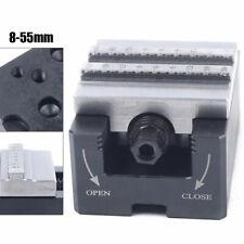 Edm Erowa 3r Cnc Parts Self Centering Vise Electrode Fixture Machining Tools Usa