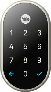 NEST-LABS-RB-YRD540-WV-619-Nest-X-Yale-Lock-With-Connect-Nickel