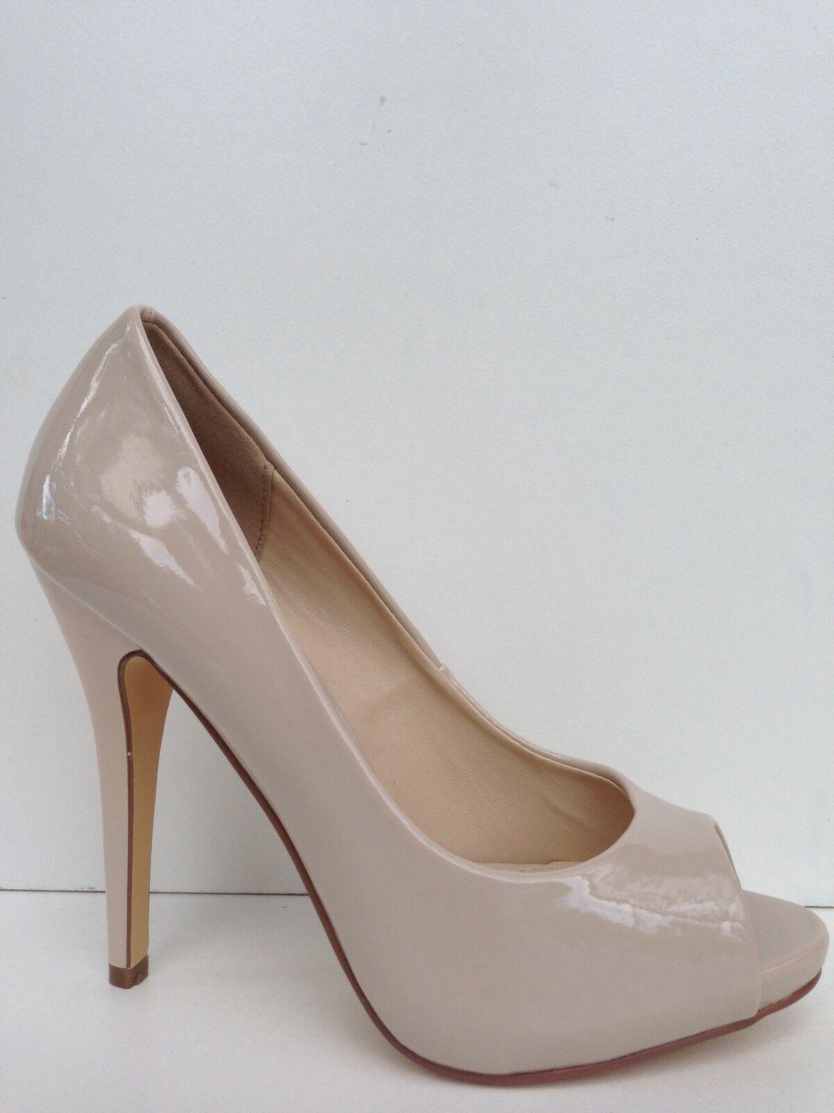 Damenschuhe EVENING Schuhe