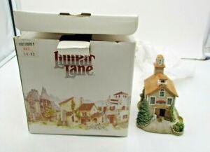 Lilliput-Lane-fuego-House-1-Con-Caja