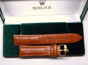 ROLEX WATCH ACCESORIES BOX OR STRAP WITH ROLEX BUCKLE FOR YOUR VINTAGE ROLEX - <span itemprop='availableAtOrFrom'>Rugby Coventry, Warwickshire, United Kingdom</span> - ROLEX WATCH ACCESORIES BOX OR STRAP WITH ROLEX BUCKLE FOR YOUR VINTAGE ROLEX - Rugby Coventry, Warwickshire, United Kingdom