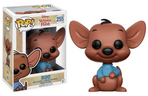 11264 Disney Winnie l/'Ourson-Roo FUNKO POP