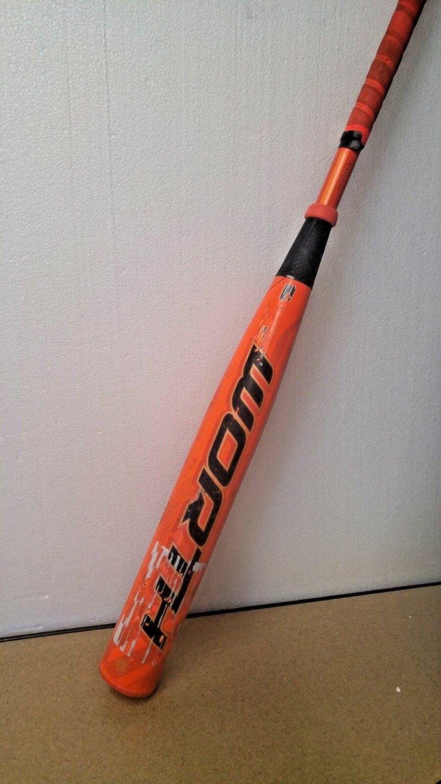 Worth 2 Legit Composite Fastpitch Softball Bat