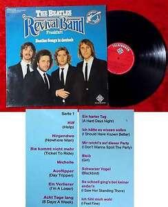 LP-Beatles-Revival-Band-Beatles-Songs-in-deutsch-Telefunken-Clubauflage-283598