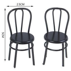 1Pc-1-12-Dollhouse-Miniature-Iron-Chair-Doll-House-Accessories-Mini-Chair-T-NTAT
